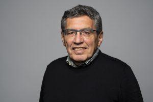 Christoph Tito Dahmen