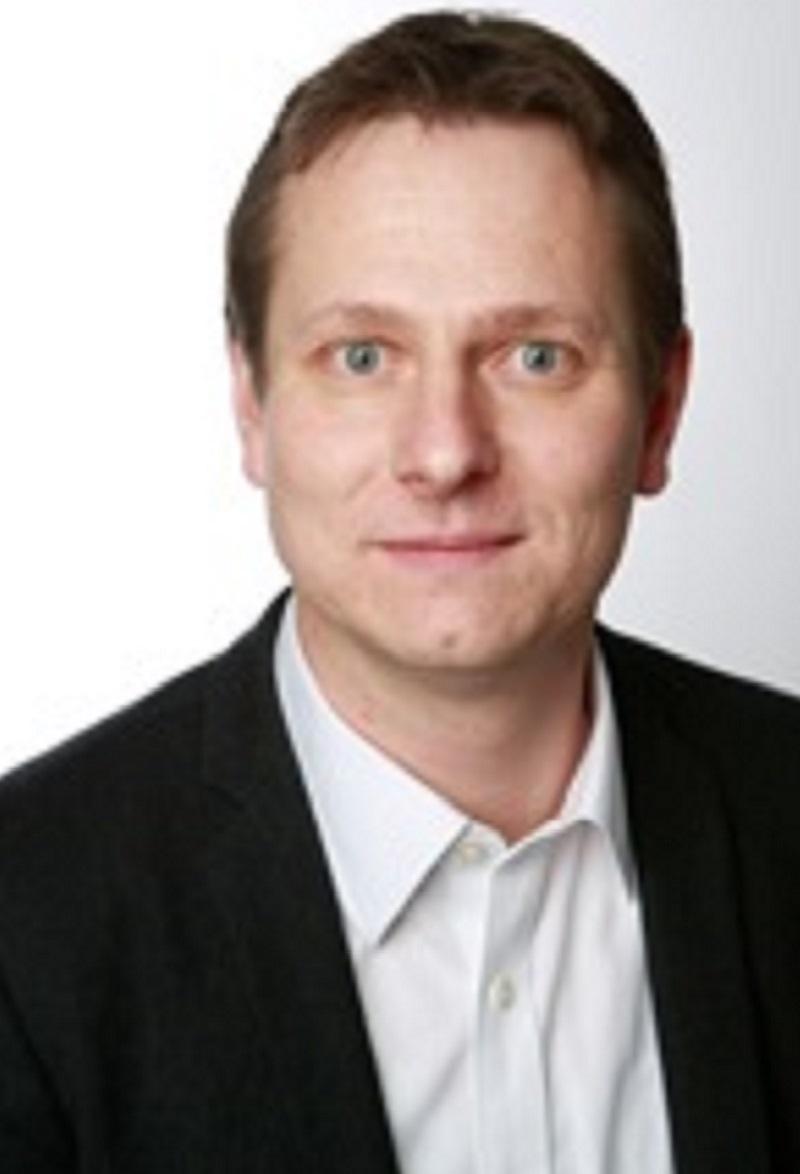 Gregor Waschau