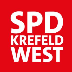 SPD Krefeld West