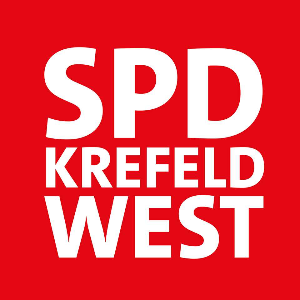 SPD Krefeld-West